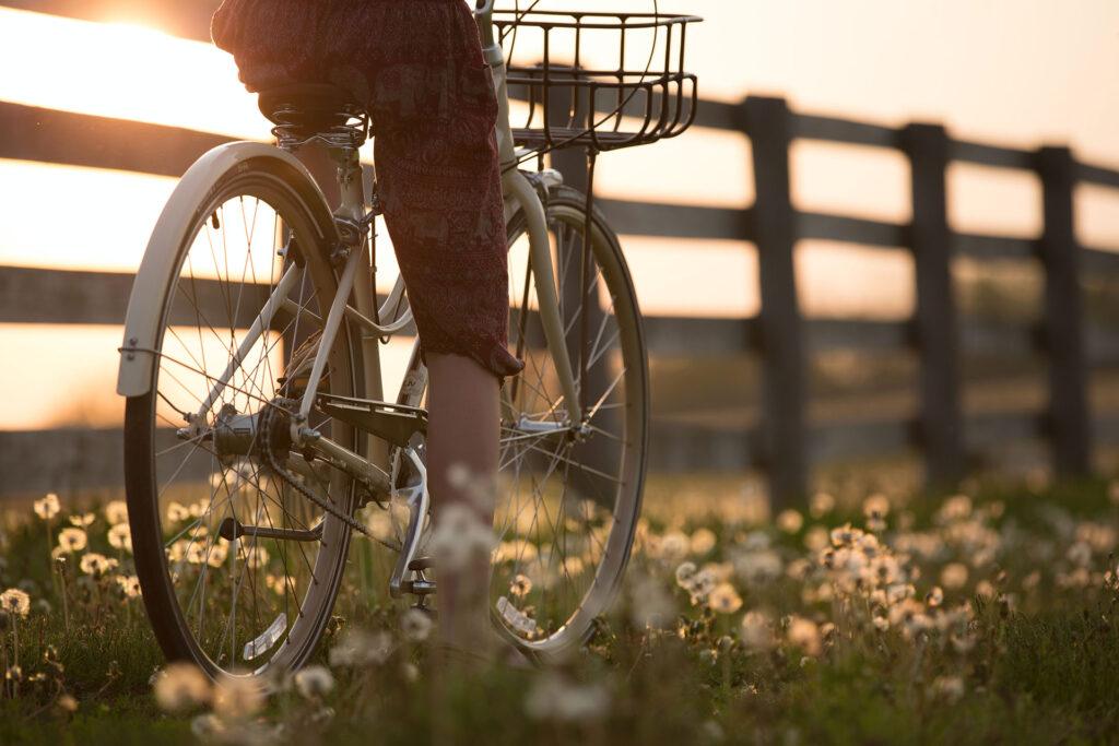 blauw-veenendaal-nieuwbouw-woning-fietsen-natuur