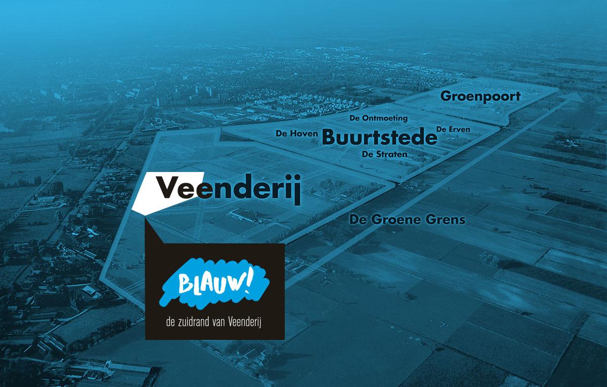 blauw-veenendaal-nieuwbouw-woning-gebied-situatie